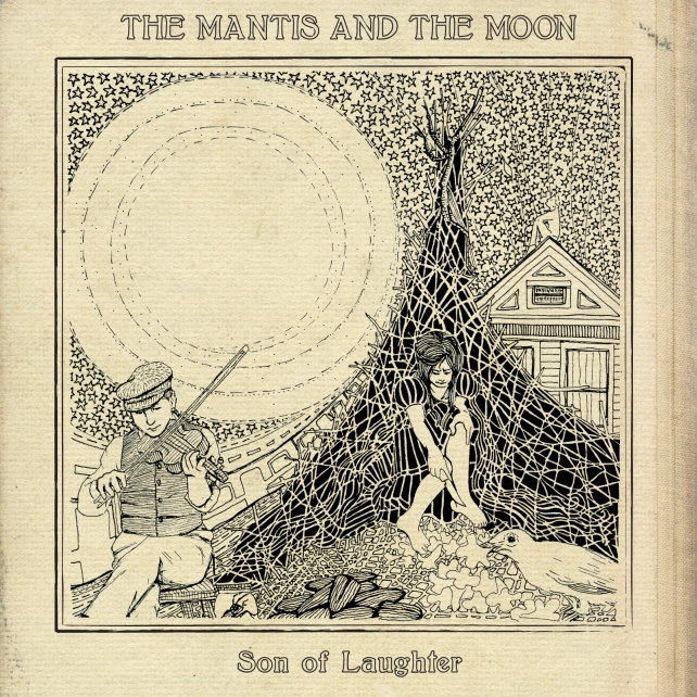 Mantis Moon 1600x1600