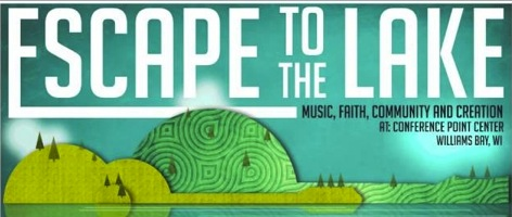 escape_to_the_lake_logo-2
