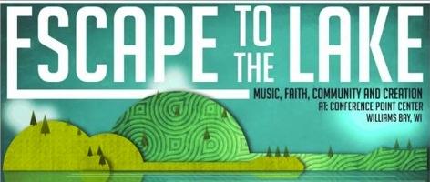 escape_to_the_lake_logo-2