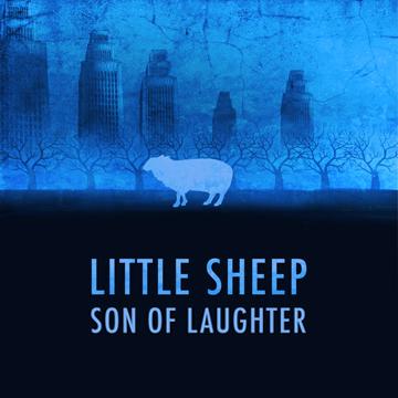 sheep_noisetradeCoverArt_360